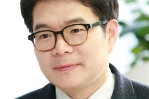 [자치광장] 임대차보호법·특별법, 개·제정해야/정원오 서울 성동구청장