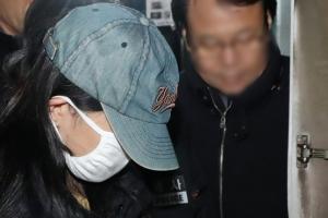 """'광주 세남매 사건' 20대 엄마에 징역 20년…""""고의로 불냈다"""""""