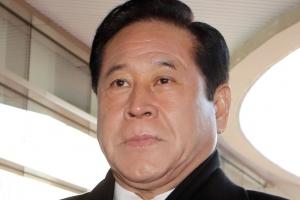 배덕광 의원, 대법원 판결 전 사직서 제출한 배경은?…선처+재보선