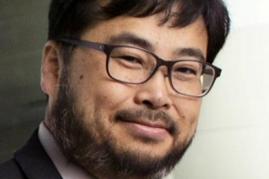 [시론] 21세기엔 과학관도 복지다/이정모 서울시립과학관장