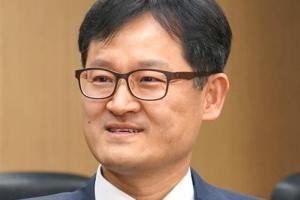 [기고] 지방분권 시대 국가 법령이 나아갈 길/김계홍 법제처 차장