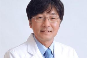 국내 연구팀, '모야모야병' 원인 첫 규명