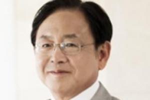 [수요 에세이] 다보스, 평창, 마식령/김영목 전 코이카 이사장