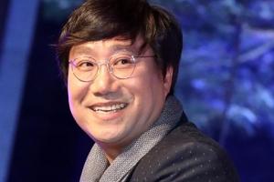 문재인 '복심' 양정철 전 비서관 새 책, 출간 2주 만에 1만 8000부 인쇄