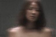 """""""내가 죽인 아내가 사라졌다""""…영화 '사라진 밤' …"""