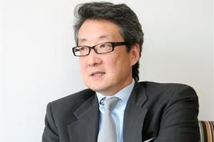 '대북 군사옵션 반대' 빅터 차 주한美대사 지명 철회