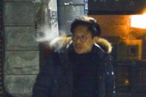 서지현 성추행 안태근 전 검사장 공개 소환한다