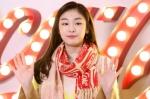 김연아, 여왕의 품격