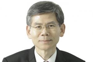 [기고] 일자리안정지원사업 성공해야/김순철 신용보증재단중앙회장