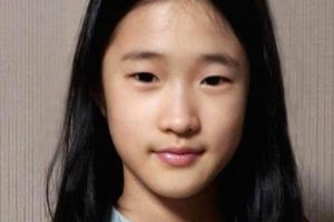 [아이 eye] 아동 목소리, 귀를 기울이면/노규연 초록우산 어린이재단 아동기자단