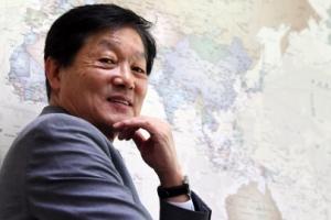 """[논설위원의 사람 이슈 다보기] """"740만 동포는 공공외교 자산… 복수국적, 美공무원 …"""
