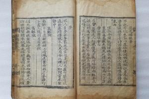 [고전의 향연-옛 선비들의 블로그] 충절의 표상이자 외교 선구자… 고려 향한 '일편단…