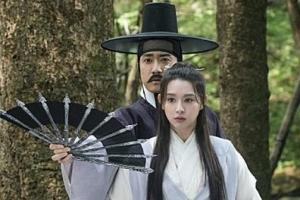 돌아온 '조선명탐정'… 토종 '프랜차이즈 영화'의 힘