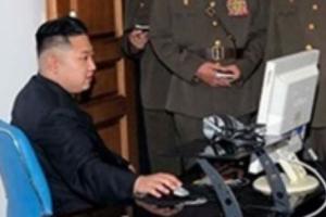 북한은 어떻게 해킹 강국이 되었나
