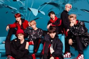 방탄소년단, 세 번째 일본 정규 앨범낸다...4월 4일 '페이스 유어 셀프' 발매