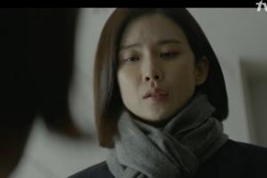 """'마더' 이보영, 10년만에 찾아간 엄마 이혜영에게 """"1000만원만 달라"""""""