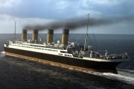 내셔널지오그래픽, '타이타닉, 그 후 20년' 특집 편…