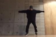 무한도전, H.O.T 장우혁 '전사의 후예' 안무 영상 공…