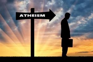 [핵잼 사이언스] 직감에 더 의존하는 유신론자… 무신론자보다 인지 능력 떨어져