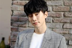 '연기력+참신성'… 보석 같은 두 배우의 발견