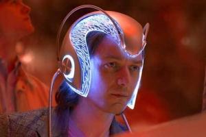 엑스맨 자비에 교수처럼 뇌 읽는 기술 나왔다?