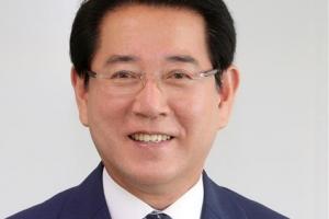 김영록, 전남지사 출마 위해 농식품부 장관직 사퇴