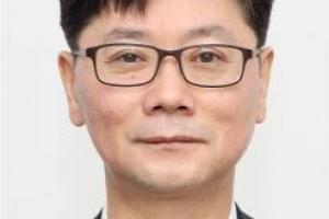 [월요 정책마당] 쇼 미 더 새만금/손병석 국토교통부 1차관