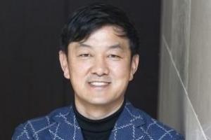 [시론] 포노사피엔스가 지배하는 세상/최재붕 성균관대 기계공학부 교수