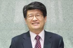 [기고] 국민 안전 위해 시급한 소방력 높이기/김두현 한국체대 교수·국민안전연구소장…