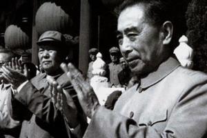 """""""조선족을 기자 후손으로… 中역사학자들 역사 왜곡"""""""