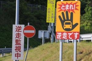 [글로벌 인사이트] '달리는 폭탄' 고령 운전자 막아라…골머리 앓는  '노인 왕국'