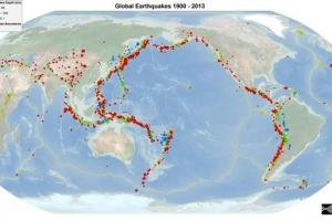 [홍태경의 지구 이야기] 미래 대비하는 국가지진위험지도
