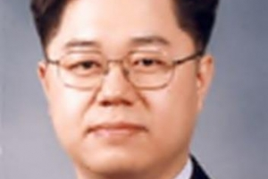 동서발전 새 사장에 박일준씨