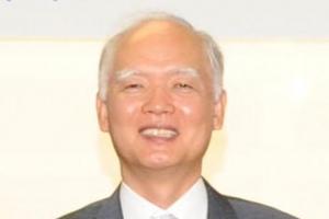 '이재용 집유판결 판사' 국민청원 3일만에 20만명 넘겨