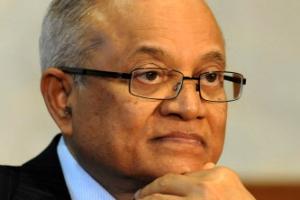 몰디브, 국가비상사태 선포…가윰 전 대통령 체포