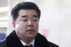 北김일국 체육상·응원단 등 280명 내일 경의선 육로 방남