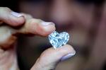 국제 다이아몬드 위크, '…