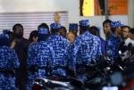 법치 무너진 몰디브… 국가…