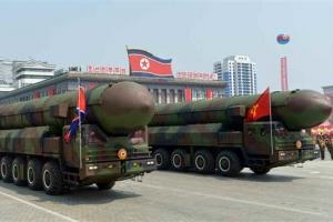 정부, 북한 열병식 개최여부 예의주시
