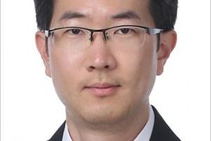 [오늘의 눈] 부실 경영공시  '면죄부 ' 받은 금감원/황비웅 경제정책부 기자