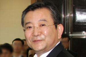 '김학의 성접대' 등 검찰 과거 12건 재조사…'장자연 사건'은 제외