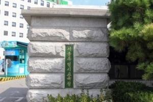 서울교육청에 '김정은 동상' 탈북초등생 그림 전시…회수 소동