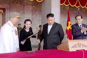 [문경근의 서울&평양 리포트]북, 어차피 원격 협상 가능한데 김여정 보내는 이유는?
