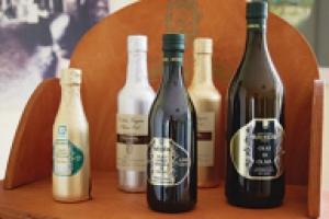 [장준우의 푸드 오디세이] 와인만큼 다채로운 올리브 오일의 세계