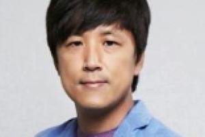[문화마당] 가슴 울리는 연설이 듣고 싶다/송한샘 국제예술대 교수