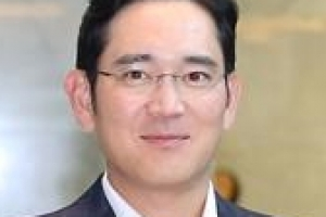 삼성 오늘 금융 사장단 인사… '60세 퇴진' 물갈이