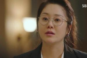 """'리턴' 고현정, PD 폭행설 진실은? SBS 측 """"사실 확인 중"""""""
