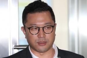 """법원 """"고영태·박헌영, MB 아들 이시형씨에 5천만원 배상하라"""""""