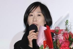 """'성범죄 논란' 이현주 감독, 은퇴 선언…""""죄송하다"""""""