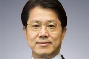 [금요 포커스] 외교다변화 시대에 부각되는 아세안과 인도/이시형 한국국제교류재단 이…